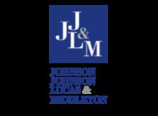 Johnson Johnson Lucas & Middleton logo