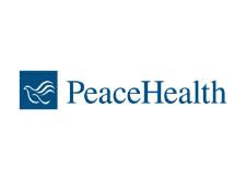 PeaceHealth logo