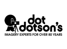 Dot Dotson's - imagery experts for over 80 years