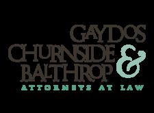 Gaydo Hurnside & Balthrop Attorneys at Law