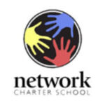 Network Charter School logo