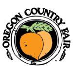 Oregon County Fair